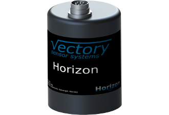 Horizon 505 High Accuracy MRU